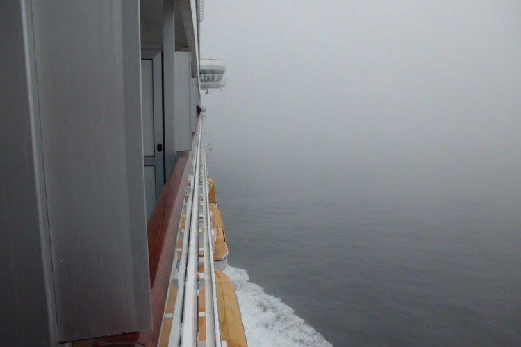 邮轮旅游——人生就是来旅游,应上游轮看世界