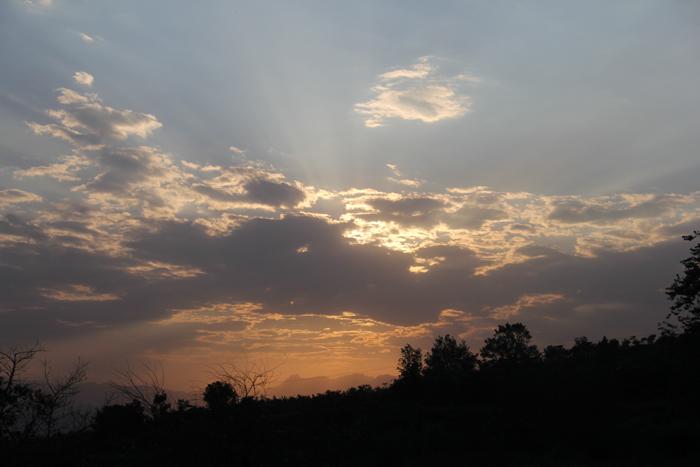 【崆山白云洞验客】赏钟乳灵秀,入天台福地:崆山白云洞风景名胜区三日游