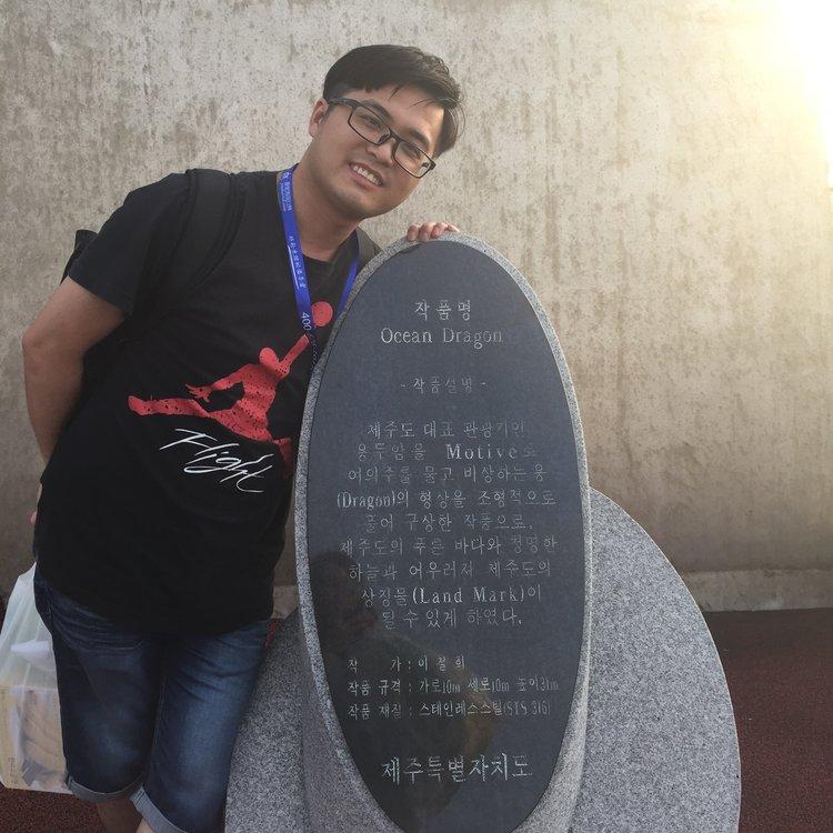 """#邮轮旅游#海上""""邮""""记——天海新世纪号邮轮"""