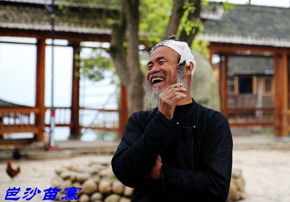黔东南自驾游——感受苗侗民风韵情,领略村寨奇特景观
