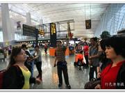 东南亚三国游记图片