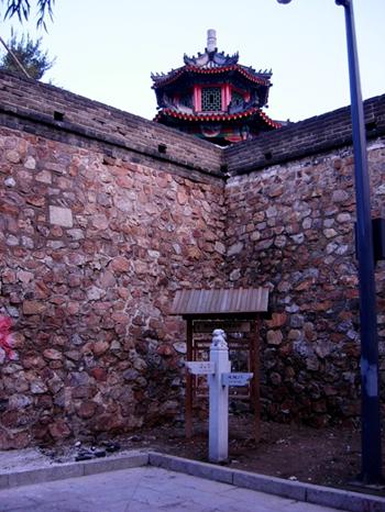 东北影像日记18之辽宁盘锦、锦州、兴城