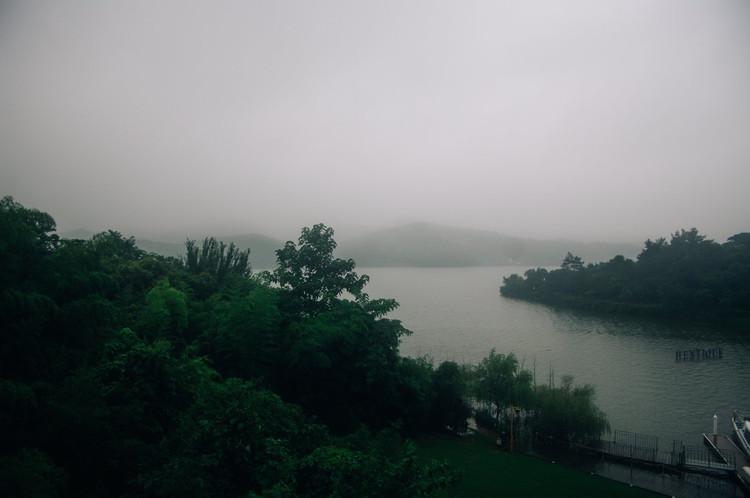 天目湖 (2 - 13).jpg