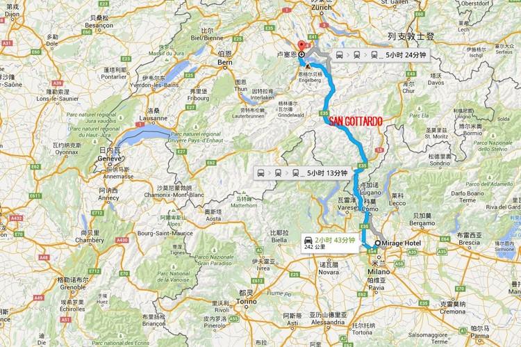 米兰至卢塞恩地图.jpg