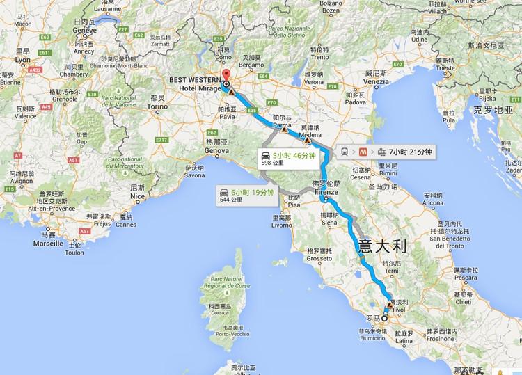 罗马至米兰地图.jpg