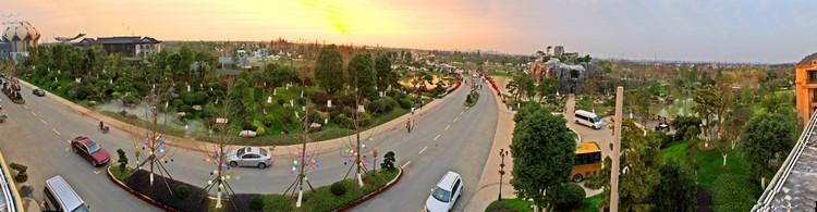 IMGP0832 Panorama.jpg
