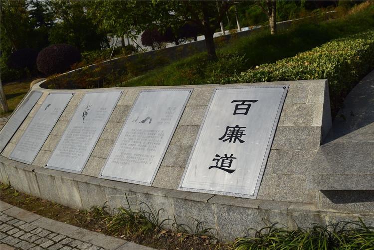 第六站:南通滨江公园,市内暴走