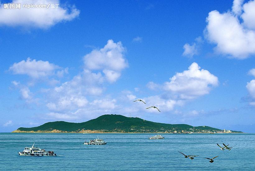 首页 国内旅游 北京到威海,烟台,蓬莱市,青岛 烟台 蓬莱 长岛 威海