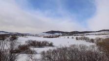 哈尔滨、攻略穿越、雪乡、长白山、吉林v攻略、雪谷人工h少女3图片