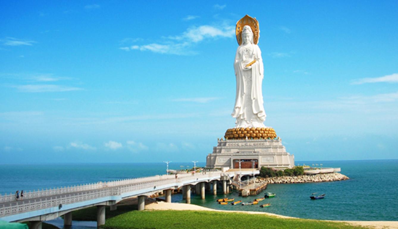 三亚双飞5日跟团游_三亚,兴隆县跟团游_南京到三亚,县