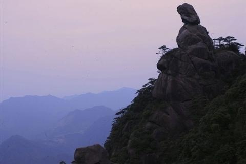 长江三峡攻略:四日、神女峰之旅往返巫山跟团部落新20守卫战1汽车图片
