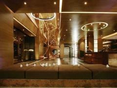 南宁诗娜卡琳酒店