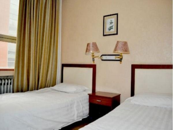 广州中瑞酒店 已删除