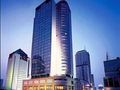 重庆海逸酒店图片