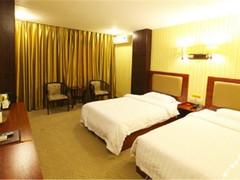 重庆中瑞酒店图片 重庆中瑞酒店照片 同程旅游预订平台