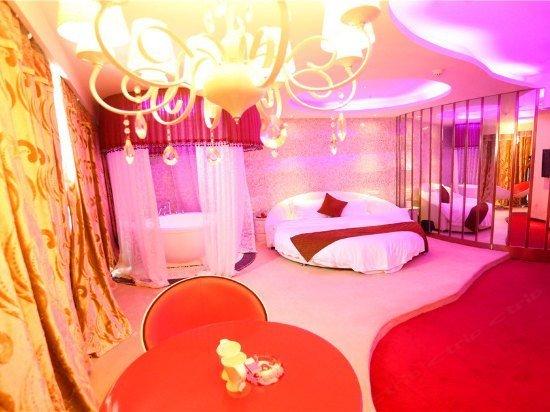 宁波图片情趣主题情趣合集酒店包臀裙图片