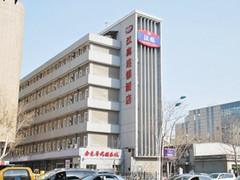 汉庭酒店(天津友谊路店)图片