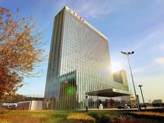 北京丰大国际大酒店图片
