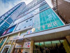全季酒店(重庆解放碑步行街店)图片