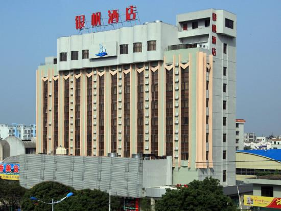 地址,电话,评价,地图_宾馆酒店 - 惠州本地通 - 城市生活网