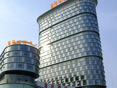 宁波酒店预订_宁波宾馆预订_同程旅游酒店预订2014賀年簡訊參考
