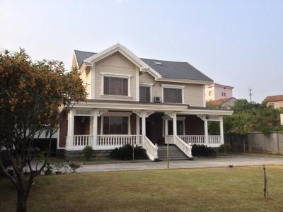乡间小型别墅图片4