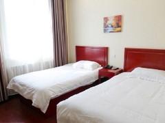 天津四季酒店图片