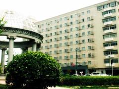 锦江之星(天津八纬路音乐学院店)图片