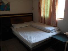 豪华公寓(东莞石碣店)图片