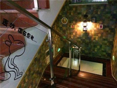 小筑主题情趣(北京东大街店)_酒店路62号(丰台依天露毛衣文体背图片