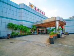 东莞石碣豪华大酒店图片
