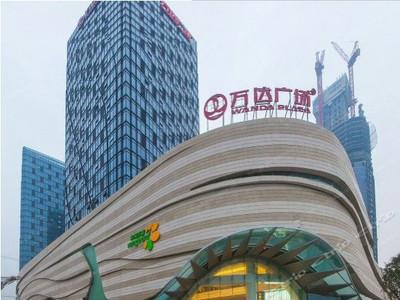 如丽金湾酒店(昆明万达广场店)_前兴路668号万达精装公寓2栋26楼_filezilla教學