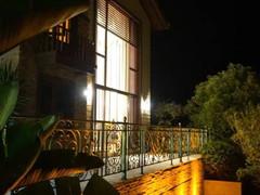 佛冈碧桂园清泉居乡村别墅酒店图片