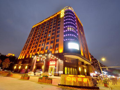 东莞酒店特服36式动态图片