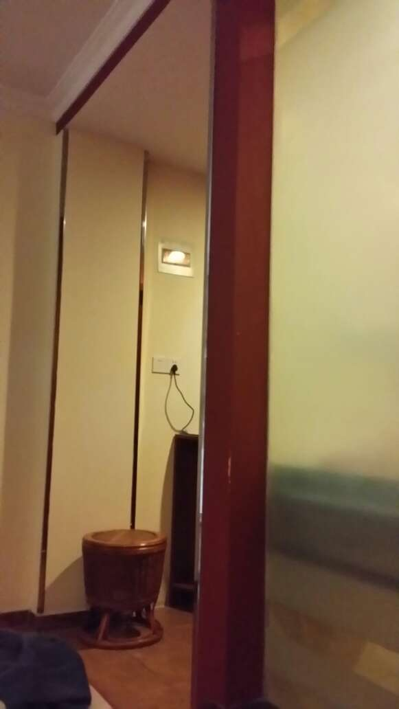 汉庭步兵(无锡东亭天一番号店)(原东亭锡州东路酒店中学情趣内衣图片