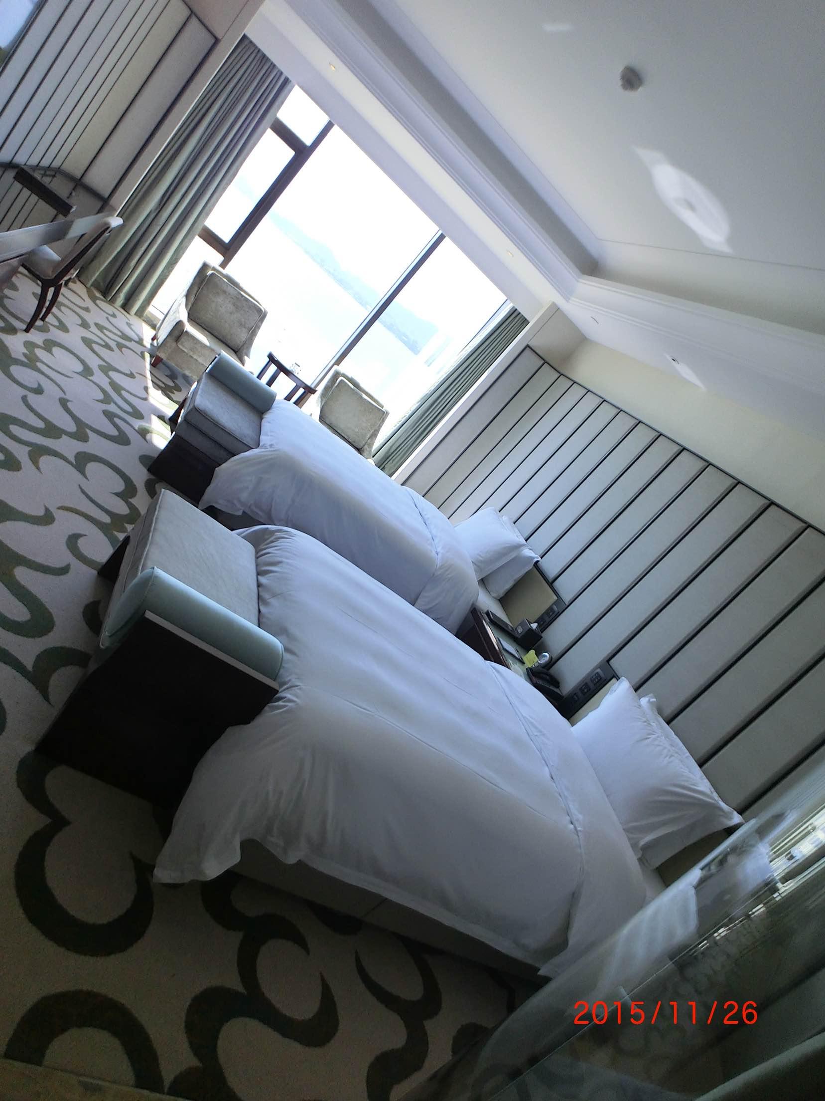 厦门罗约海滨温泉酒店预订_厦门罗约海滨温泉