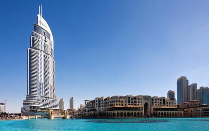 四平到迪拜跟团游_四平到迪拜跟团游价格_四