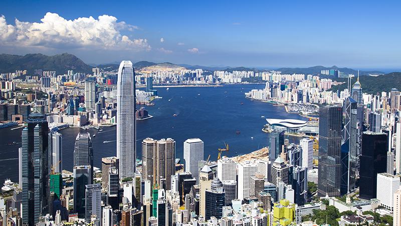 香港澳门_大陆的生活太闷了,跟香港澳门台湾无法比.