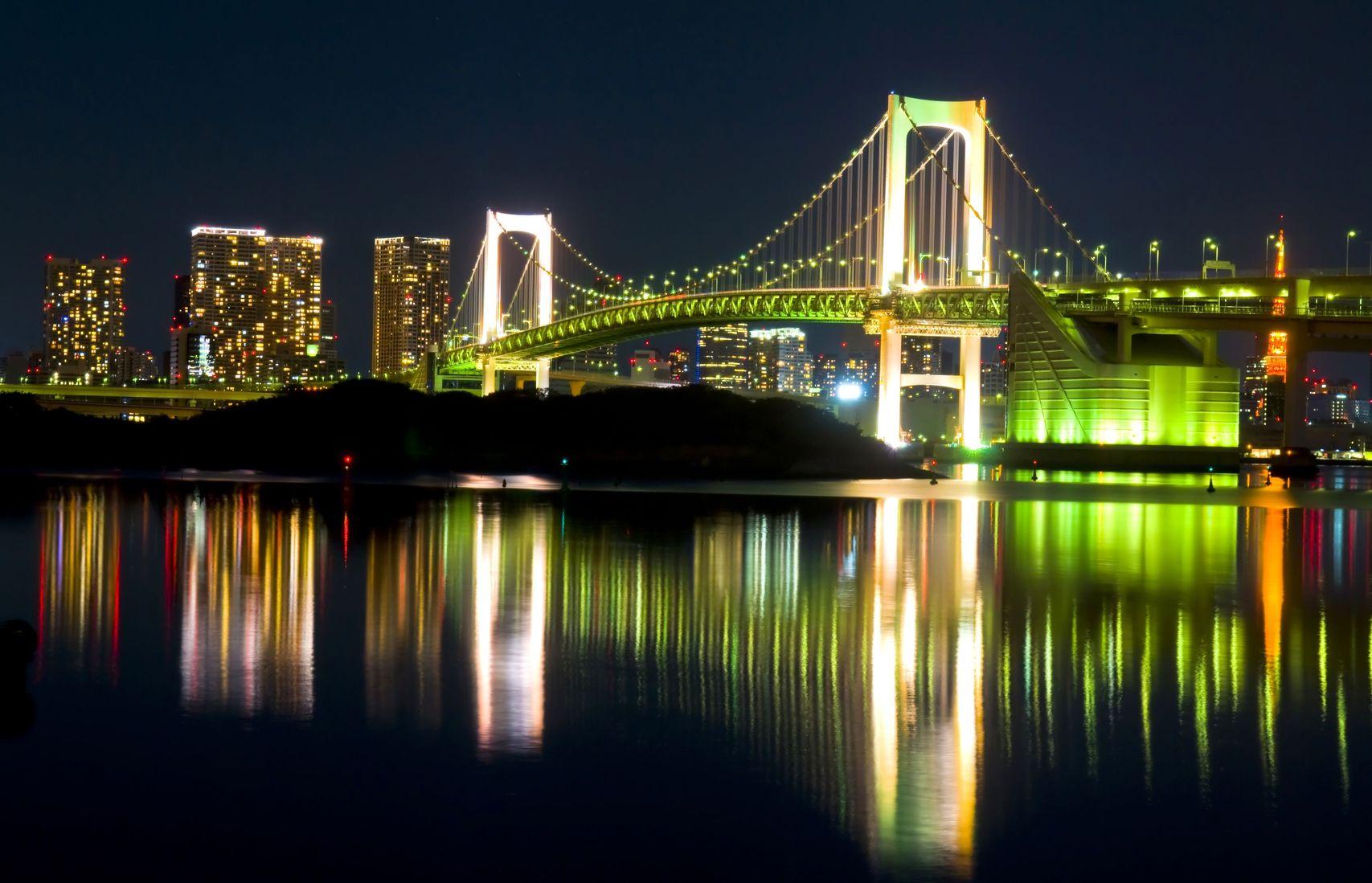 天津到大阪的飞机场