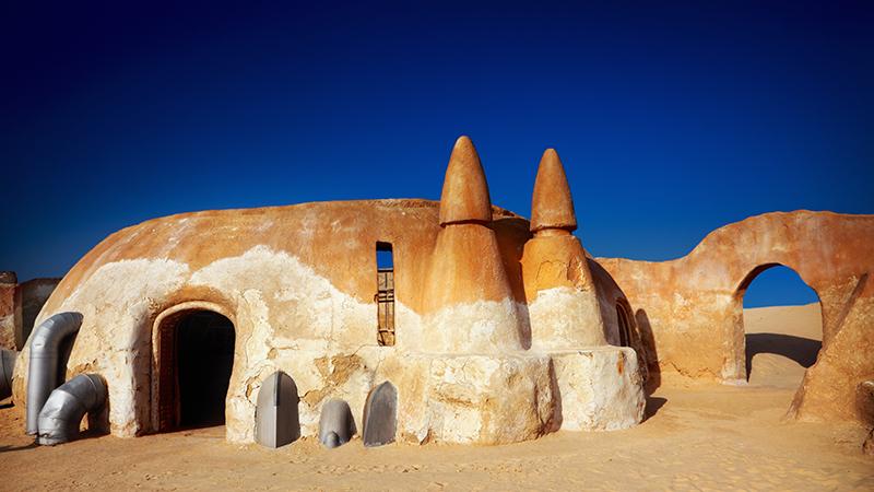 摩洛哥+突尼斯10晚13日撒哈拉寻梦之旅
