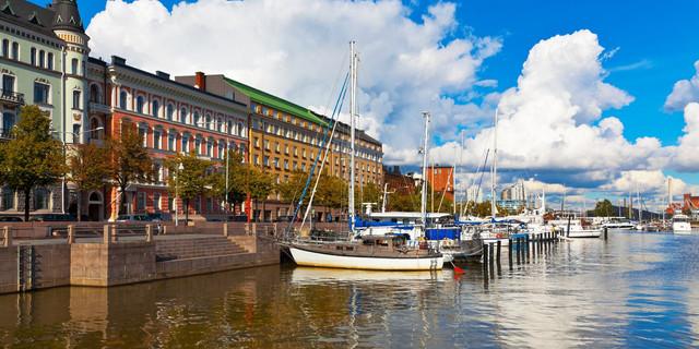 玫瑰堡门票_玫瑰堡v玫瑰玫瑰_哥本哈根奖杯堡如龙极攻略攻略图片