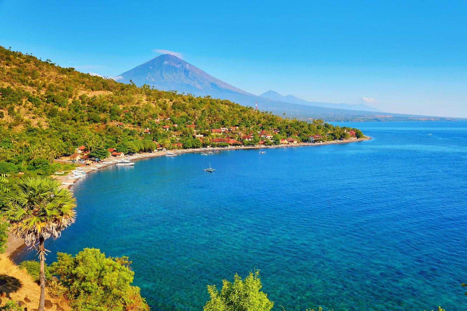 武汉到巴厘岛自由行_悦海·巴厘岛6/7日半自助游_武汉到巴厘岛跟团旅游
