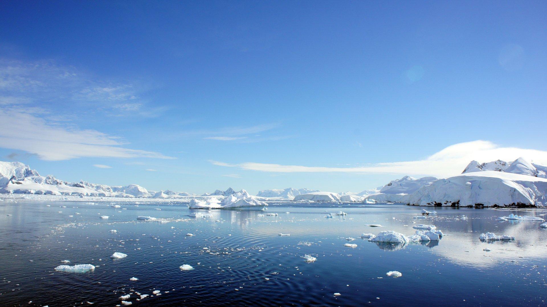 同程首页 出境游 美洲旅游 美洲跟团游 南极半岛-穿越南极圈 阿根廷