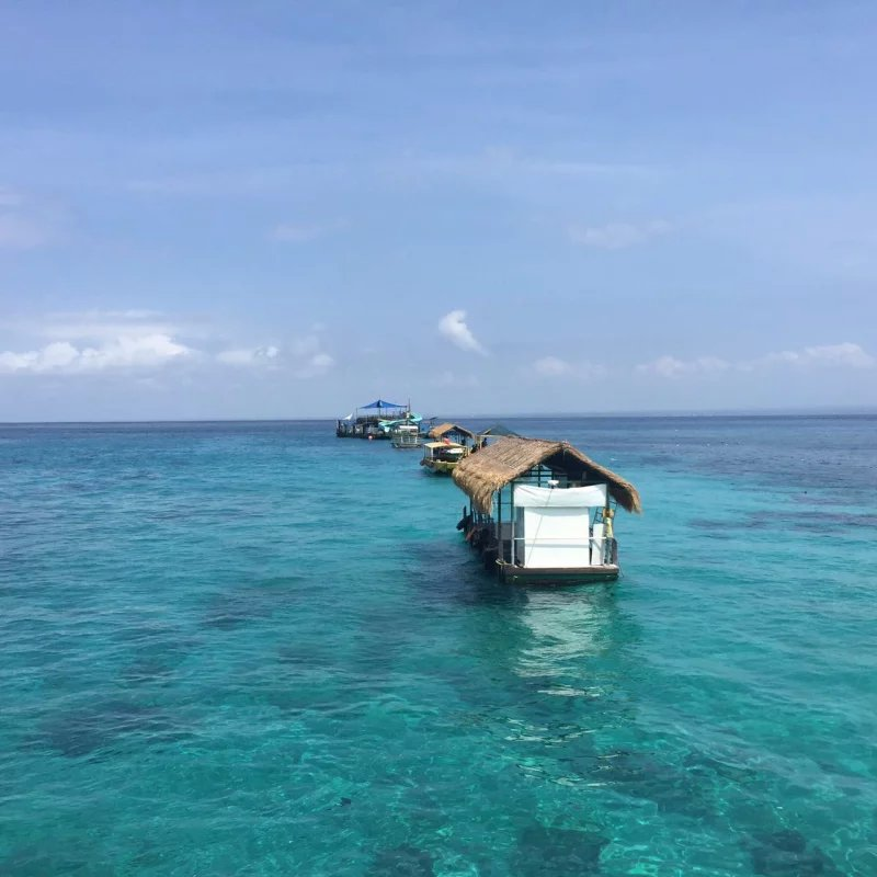 新加坡 巴厘岛5晚7日游_青岛到新加坡,巴厘岛跟团旅游