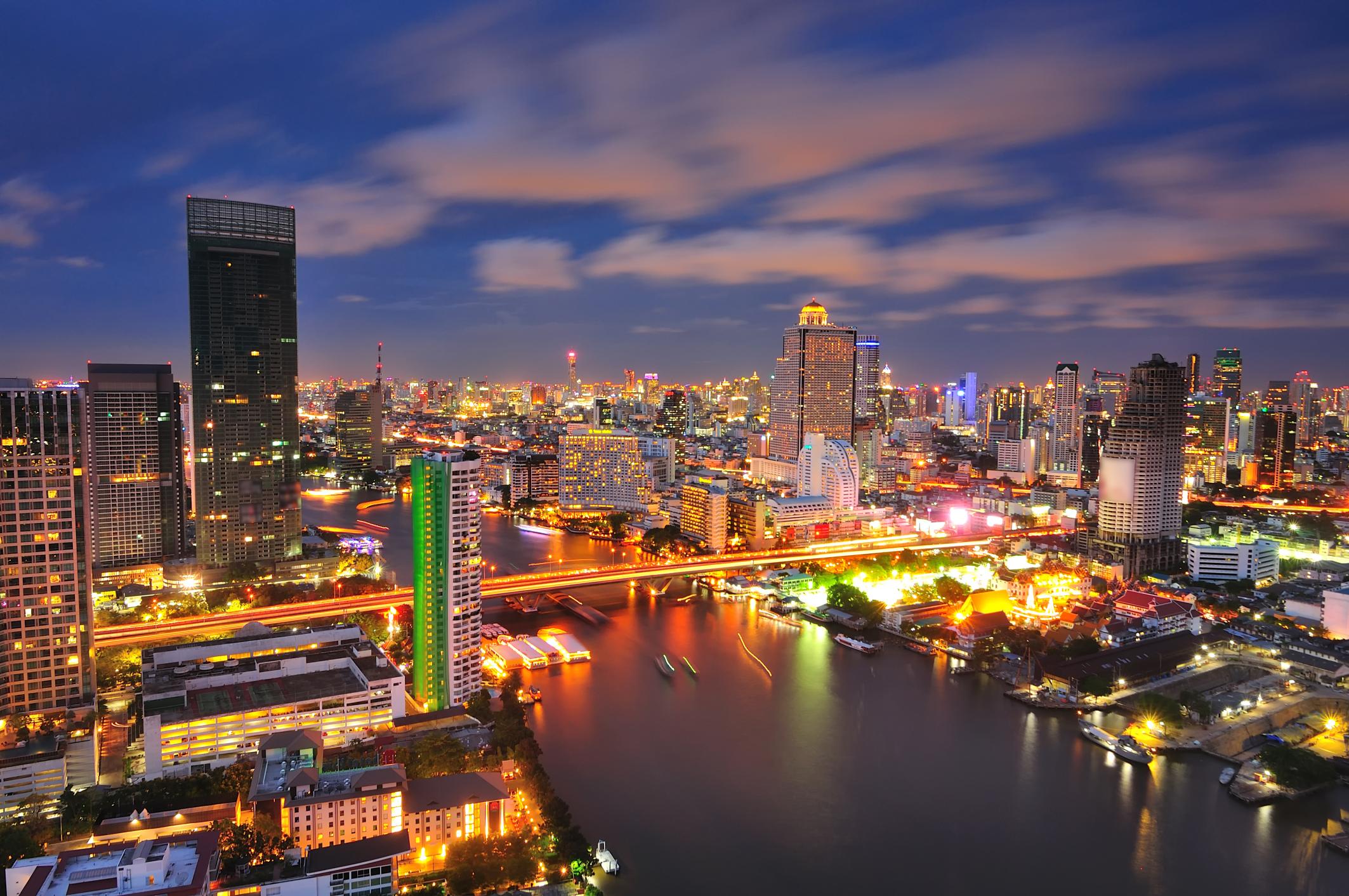 上海芭堤雅会所地址_【金品质】曼谷 芭堤雅5晚7日游