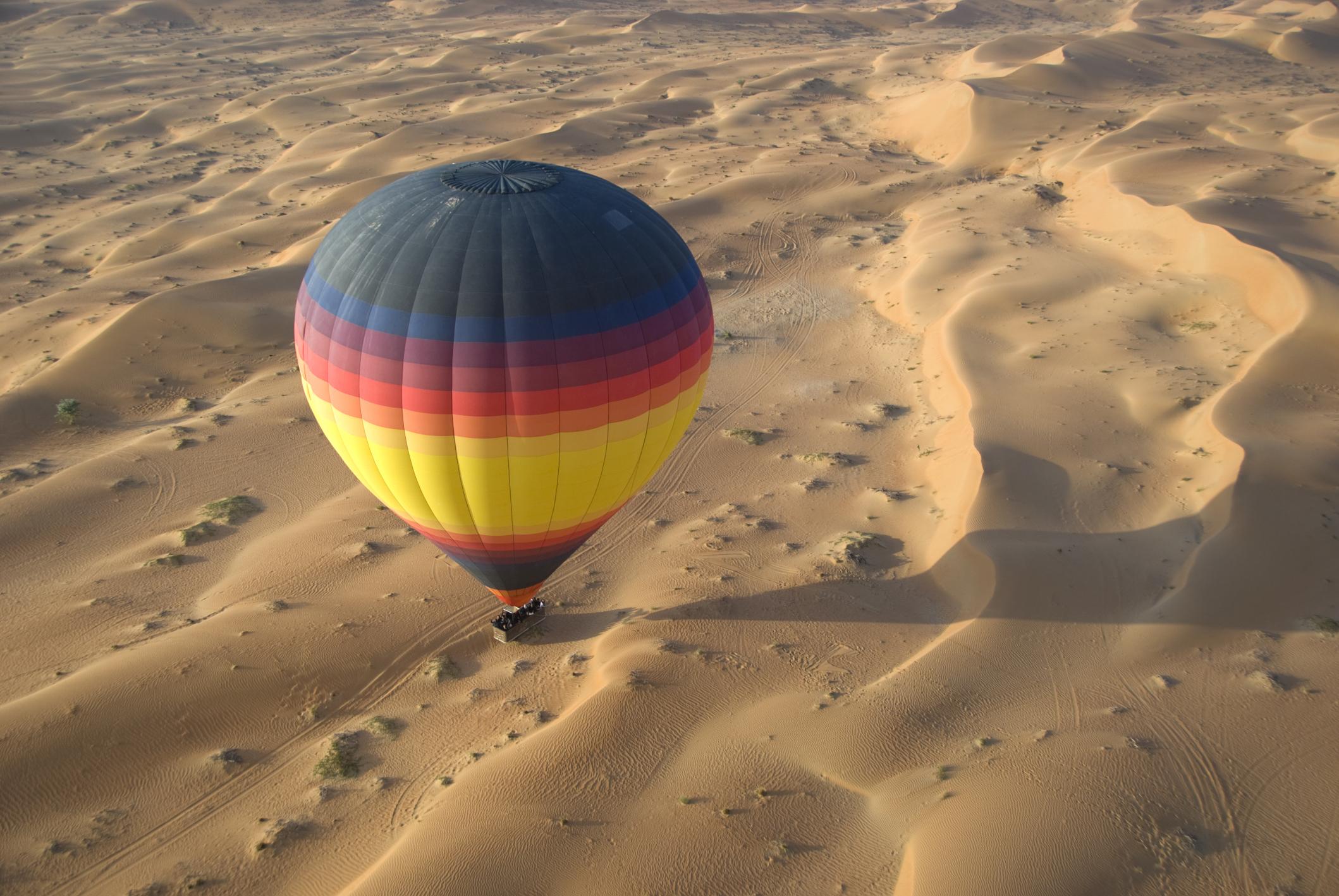 坐一次热球多少钱_迪拜热气球多少钱一次