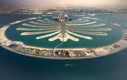 大庆到迪拜跟团游_大庆到迪拜跟团游价格_大