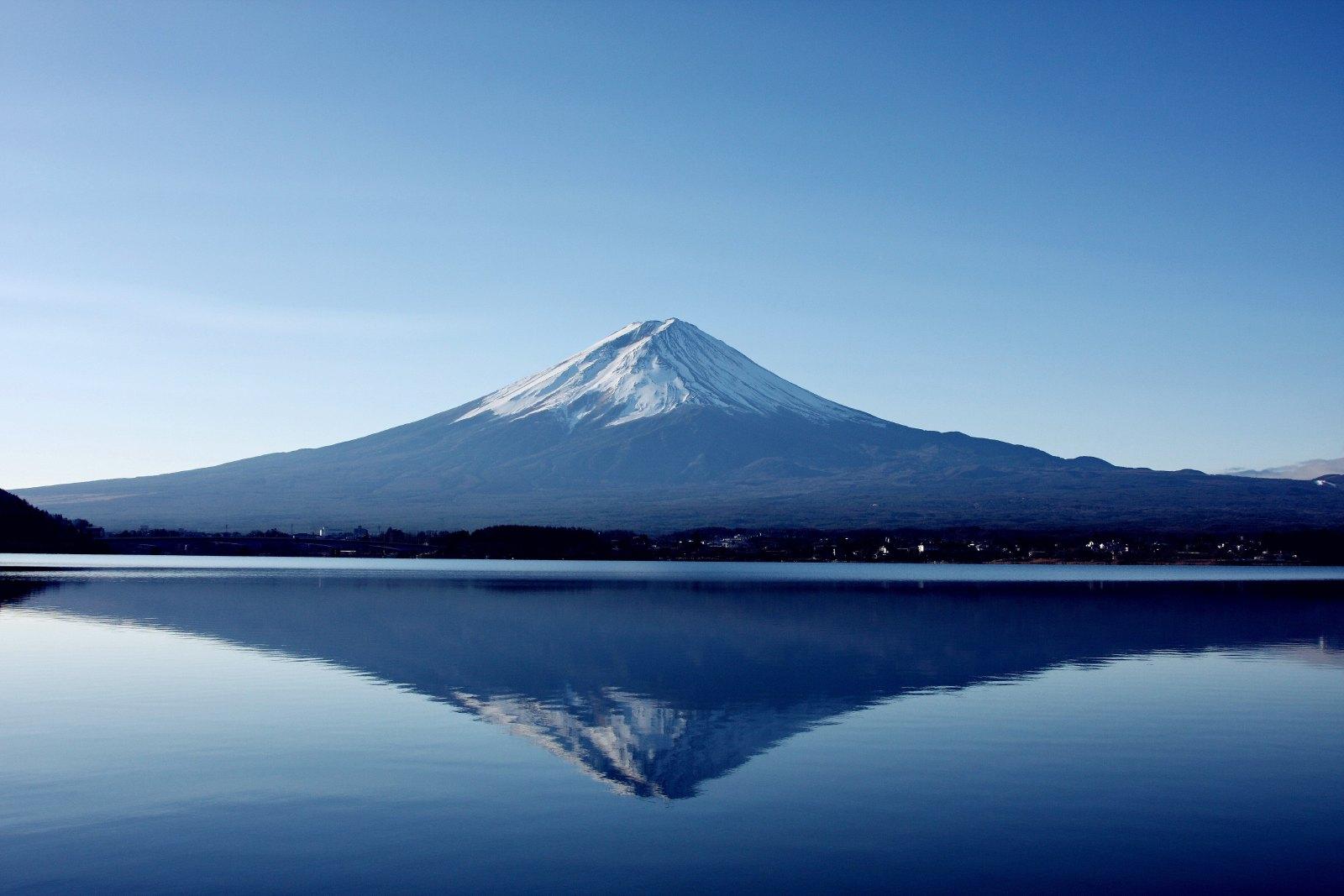 日本�z%�_日本5晚6天跟团游
