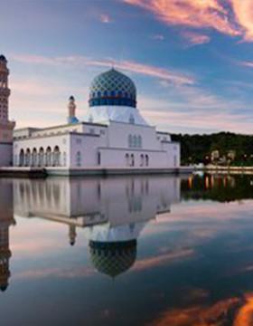 馬來西亞簽證