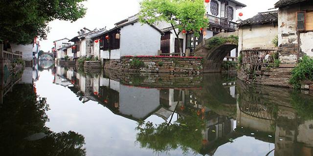 上海3日旅游行程图片